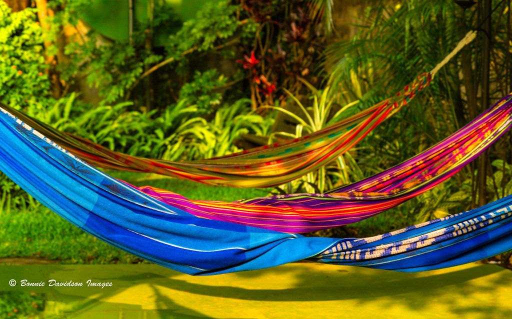 Women's Retreat Costa Rica