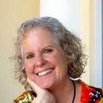 Felicia Grant - Intuitive Soul Coach®