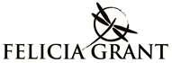 Felicia Grant - Certified Medium
