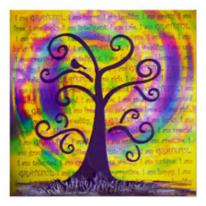 poster_tree_of_positive_affirmations-r550fef264c474ce7aea365caa2ec96b5_22f46_8byvr_324