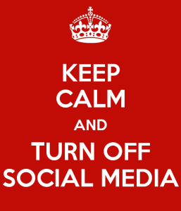 keep-calm-and-turn-off-social-media