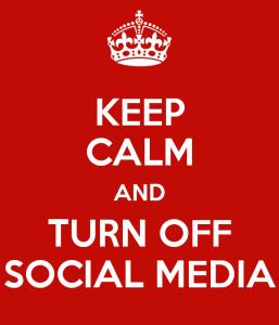 keep-calm-and-turn-off-social-media