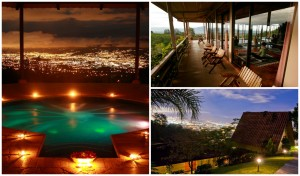 Felicia Grant Women's Retreat Costa Rica